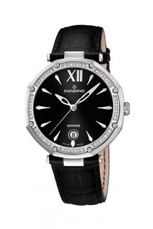 Часы 165723 Candino