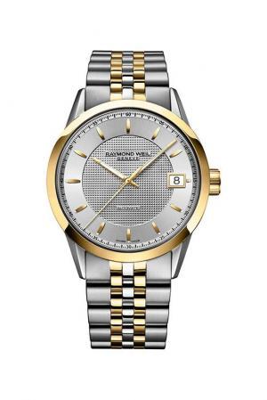 Часы 179094 Raymond Weil