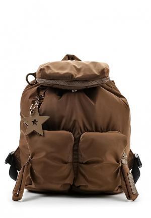 Рюкзак See by Chloe. Цвет: коричневый