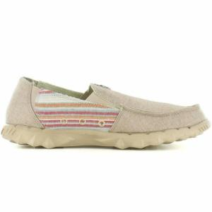 DUDE FARTY SS14 INCAS BEIGE 42. Цвет: incas beige