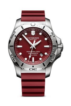 Часы 170099 Victorinox