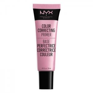 Праймер NYX Professional Makeup 03 Pink. Цвет: 03 pink