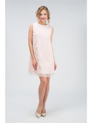 Платье Sweet YULIA'SWAY