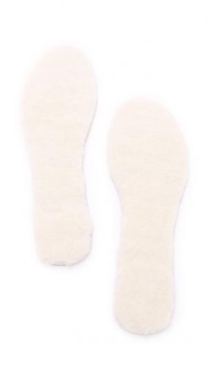 Стельки для сапог Give Em Foot Petals