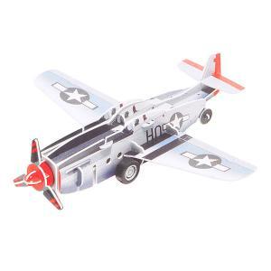 Фигурка  Подарок Plane Aero-Yo