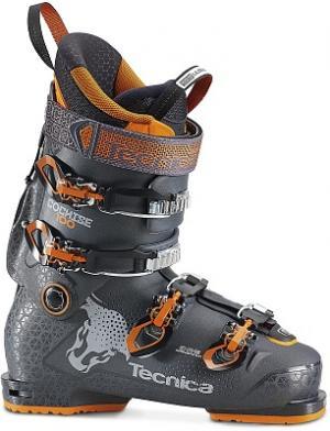 Ботинки горнолыжные  Cochise 100 Tecnica