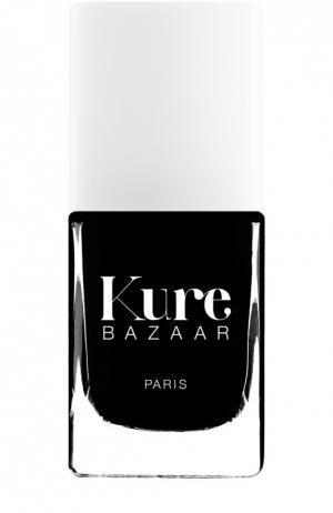 Лак для ногтей Khol Kure Bazaar. Цвет: бесцветный
