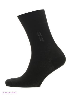 Носки Хох. Цвет: бежевый, серый, черный