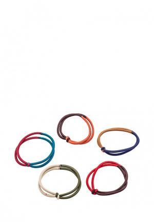 Комплект Kameo-Bis. Цвет: разноцветный