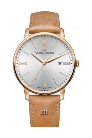 Часы 174515 Maurice Lacroix