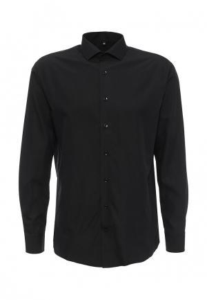 Рубашка Berthier. Цвет: черный
