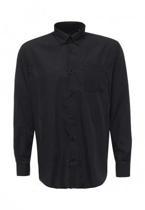 Рубашка OVS. Цвет: черный