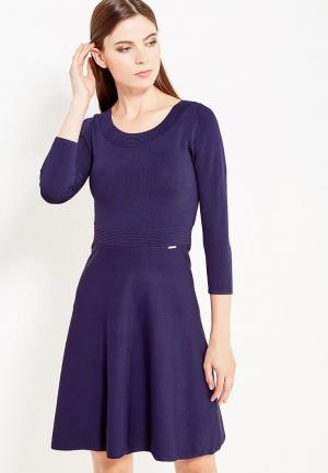 Платье Liu Jo C67135 MA32F