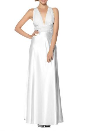 Dress YASMIN. Цвет: none