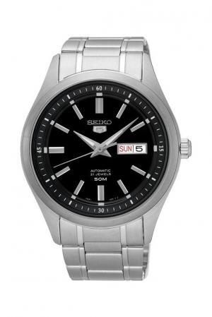 Часы 183319 Seiko