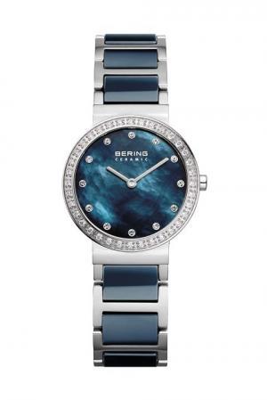 Часы 180520 Bering