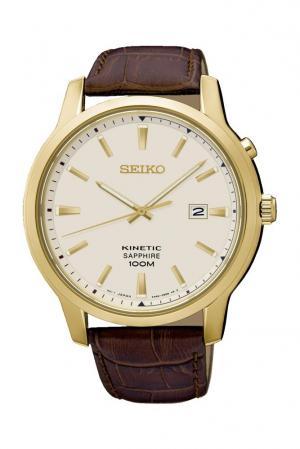 Часы 178670 Seiko