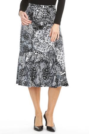 Skirt Georgede. Цвет: grey