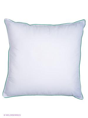 Подушка Dream time. Цвет: белый