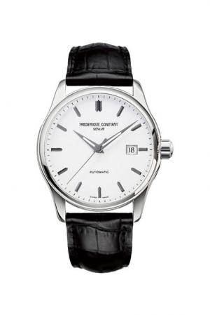 Часы FC-303S5B6 Frederique Constant