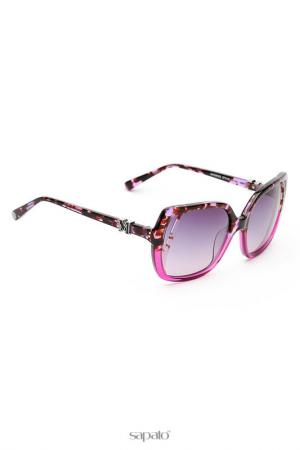 Солнцезащитные очки Missoni2