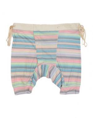 Пижама WILDFOX. Цвет: светло-розовый