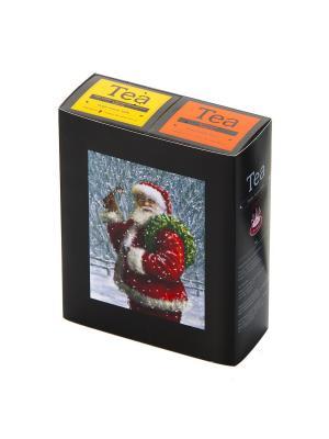Чай Royal T-Stick. Цвет: красный, черный