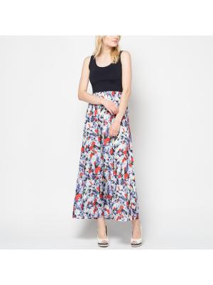 Платье SELA