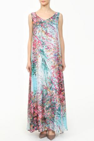 Платье M.Reason. Цвет: розовый