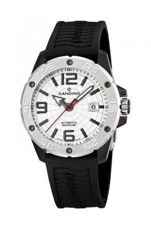 Часы 165634 Candino