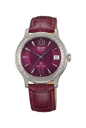 Часы 179622 Orient