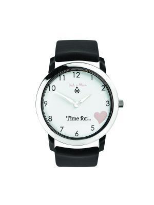 Часы ювелирные коллекция Q-Style, QWILL, Часовой завод Ника QWILL. Цвет: белый