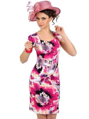 Платье Dea Fiori