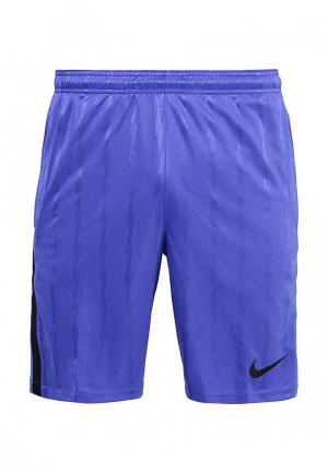 Шорты спортивные Nike 833012-452