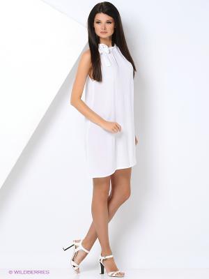 Платье Samirini