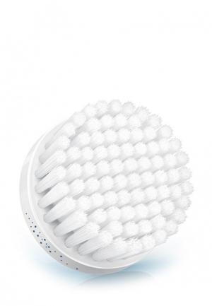 Насадка для прибора очищения кожи Philips