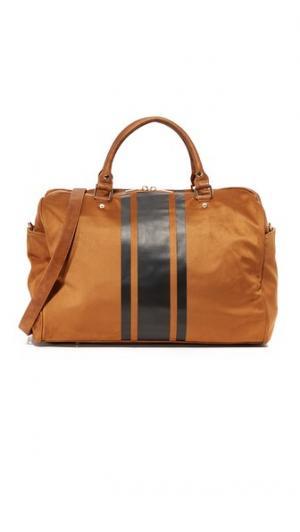 Дорожная сумка Lina Deux Lux