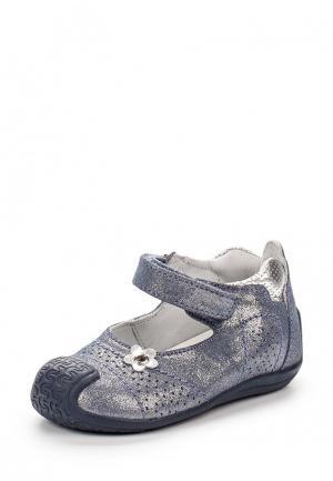 Туфли Chicco 1057488000000