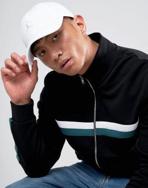 Jordan Белая кепка Nike 847143-100. Цвет: белый