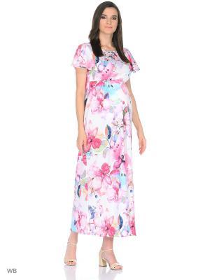 Платье FEST