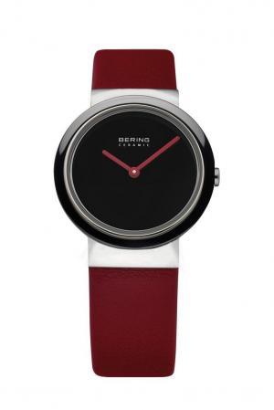 Часы 165310 Bering