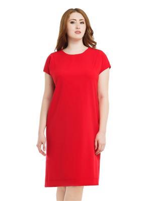 Платье Адель xLady