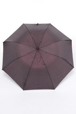 Зонт складной Pasotti. Цвет: мультицвет