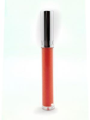 Блеск для губ OPALE ИЛЛОЗУР. Цвет: розовый