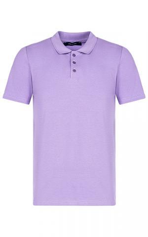 Мужская футболка-поло Jorg weber