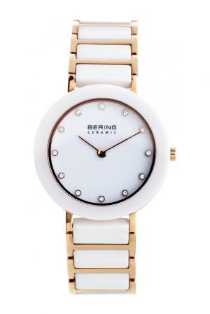 Часы 165335 Bering