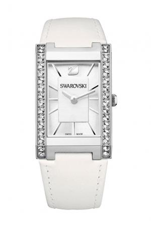 Часы 167242 Swarovski