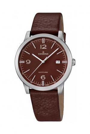 Часы 165713 Candino