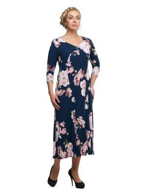 Платье OLSI 1705009/2
