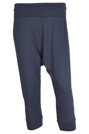 Sport pants GWINNER. Цвет: gray